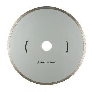 Diamond Cutting Discs for Tiles