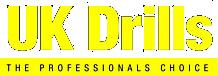 UK Drills